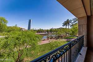 MLS # 6210371 : 7181 E CAMELBACK ROAD #205