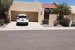 More Details about MLS # 6227064 : 11126 E YUCCA STREET