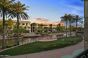 MLS # 6227490 : 7175 E CAMELBACK ROAD #204