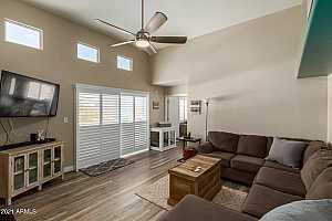 More Details about MLS # 6227899 : 11333 N 92ND STREET #2034