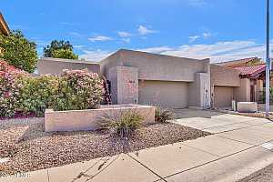More Details about MLS # 6232275 : 11131 E YUCCA STREET