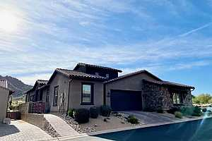 More Details about MLS # 6228638 : 26688 N 104TH PLACE
