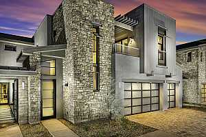 More Details about MLS # 6230753 : 37200 N CAVE CREEK ROAD #1126
