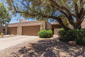 More Details about MLS # 6232899 : 5642 N 78TH PLACE