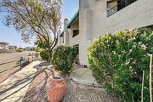 More Details about MLS # 6230091 : 16826 E LAMPLIGHTER WAY #1