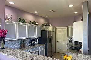 More Details about MLS # 6235993 : 19550 N GRAYHAWK DRIVE #1037