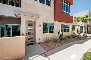 More Details about MLS # 6240208 : 9001 E SAN VICTOR DRIVE #1012