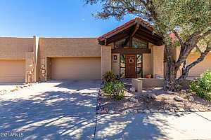 More Details about MLS # 6240884 : 11118 E YUCCA STREET