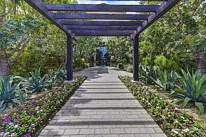 More Details about MLS # 6240159 : 6166 N SCOTTSDALE ROAD #A3002