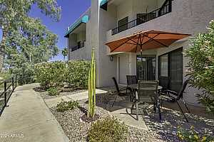 More Details about MLS # 6248709 : 16826 E LAMPLIGHTER WAY #6