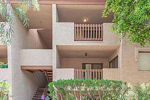 More Details about MLS # 6253225 : 3031 N CIVIC CENTER PLAZA #314