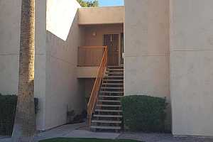 More Details about MLS # 6253735 : 9345 N 92ND STREET #202