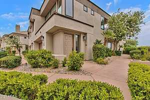 More Details about MLS # 6256225 : 7400 E GAINEY CLUB DRIVE #231