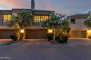 More Details about MLS # 6258705 : 7400 E GAINEY CLUB DRIVE #227