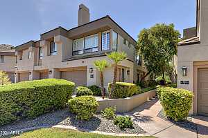 More Details about MLS # 6252429 : 7400 E GAINEY CLUB DRIVE #203