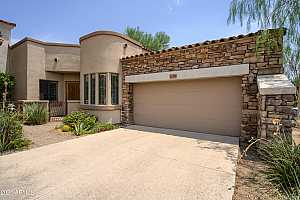 More Details about MLS # 6265020 : 19550 N GRAYHAWK DRIVE #1118