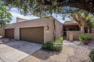 More Details about MLS # 6267101 : 5642 N 78TH PLACE