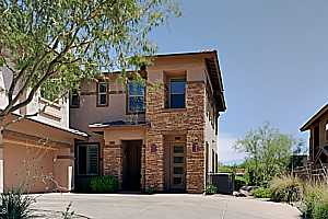 More Details about MLS # 6271143 : 10260 E WHITE FEATHER LANE #1038