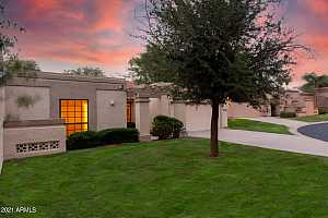 More Details about MLS # 6271223 : 10546 E TOPAZ CIRCLE