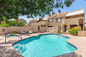More Details about MLS # 6273287 : 16107 E EMERALD DRIVE #205