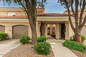More Details about MLS # 6277436 : 8653 E ROYAL PALM ROAD #1020