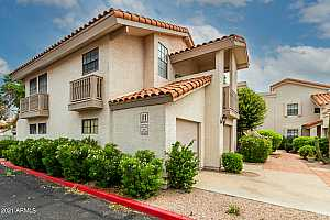 More Details about MLS # 6281020 : 7800 E LINCOLN DRIVE #1081