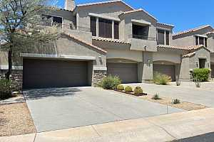 More Details about MLS # 6283006 : 19475 N GRAYHAWK DRIVE #2014