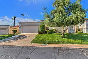 More Details about MLS # 6283933 : 10522 E TOPAZ CIRCLE