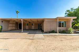 More Details about MLS # 6286682 : 27250 N 64TH STREET #1