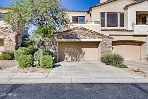 More Details about MLS # 6286277 : 19550 N GRAYHAWK DRIVE #2011