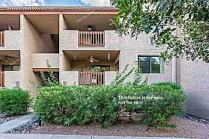 More Details about MLS # 6289602 : 3031 N CIVIC CENTER PLAZA #216