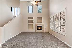 More Details about MLS # 6290817 : 19475 N GRAYHAWK DRIVE #1170