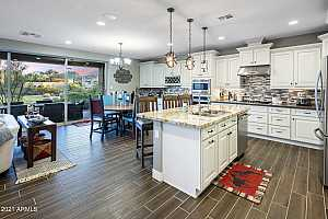 More Details about MLS # 6290616 : 10260 E WHITE FEATHER LANE #1040