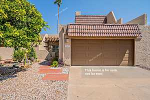 More Details about MLS # 6294171 : 5629 N 78TH WAY