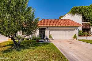 More Details about MLS # 6289951 : 5122 N 76TH PLACE
