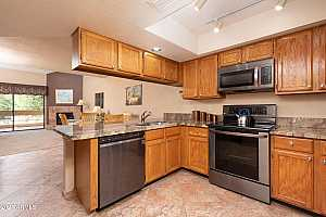 More Details about MLS # 6295110 : 8651 E ROYAL PALM ROAD #218