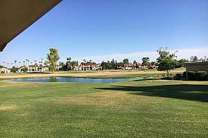 More Details about MLS # 6289573 : 7801 E SAN CARLOS ROAD ROAD