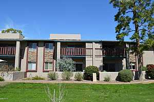 More Details about MLS # 6307116 : 4354 N 82ND STREET #276