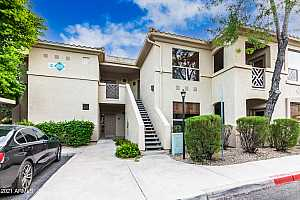 More Details about MLS # 6302785 : 9550 E THUNDERBIRD ROAD #110