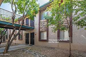 More Details about MLS # 6306464 : 4354 N 82ND STREET #274