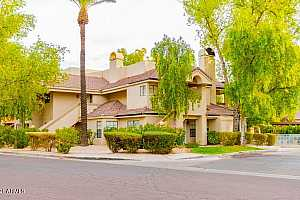 More Details about MLS # 6308344 : 6885 E COCHISE ROAD #143