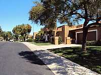 Condos, Lofts and Townhomes for Sale in Scottsdale Patio Homes
