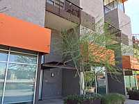 Condos, Lofts and Townhomes for Sale in Scottsdale Lofts