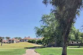 Gainey Ranch Condos For Sale