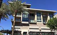 PLAZA LOFTS AT KIERLAND For Sale