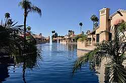 LAS BRISAS Townhomes For Sale