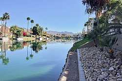 SCOTTSDALE BAY CLUB Condos For Sale