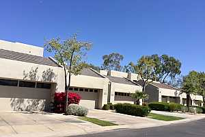 Browse active condo listings in SUNSET COVE