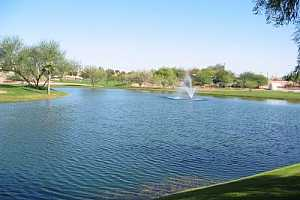 Browse active condo listings in Troon