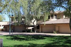 Browse active condo listings in KIERLAND HERITAGE